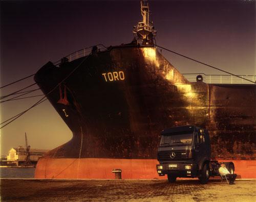 .Запчасти для Европейских грузовик…