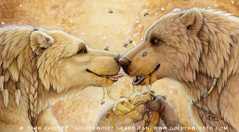 http://www.dphclub.com/static/posts/2008-02/dphclub.com_1203091889honey_kiss_by_goldenwolf.jpg