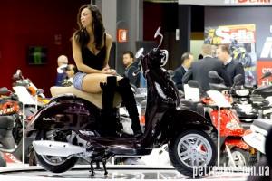 Milan-Moto-Show-8142