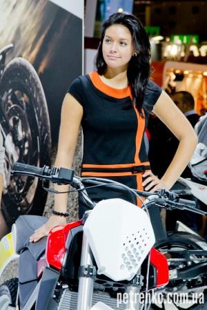 Milan-Moto-Show-8143