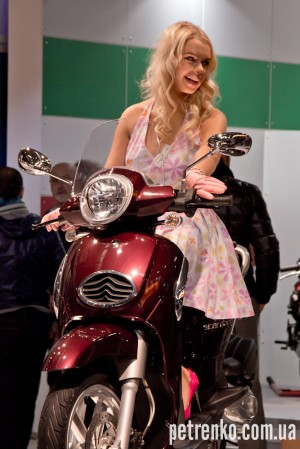 Milan-Moto-Show-8164