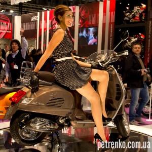 Milan-Moto-Show-8165