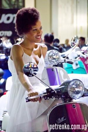 Milan-Moto-Show-8180