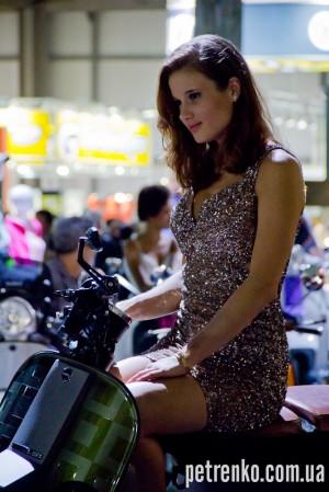 Milan-Moto-Show-8181