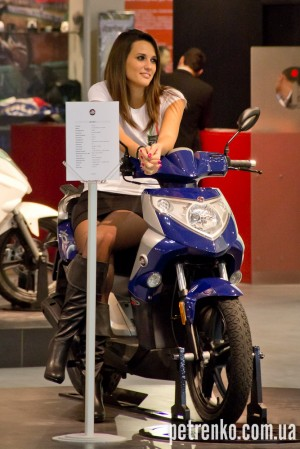 Milan-Moto-Show-8185