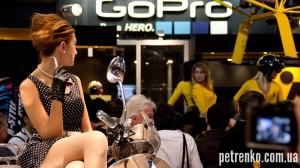 Milan-Moto-Show-8195