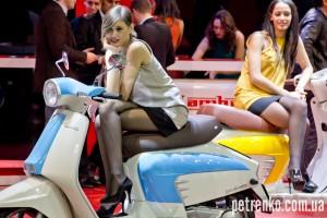Milan-Moto-Show-8198