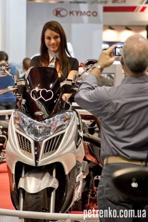 Milan-Moto-Show-8199