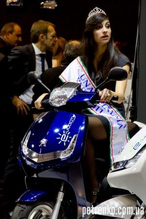 Milan-Moto-Show-8203