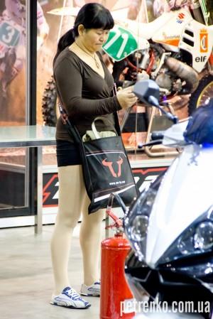 Milan-Moto-Show-8204