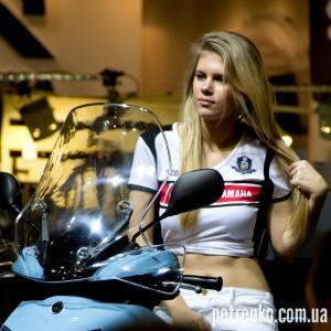 Milan-Moto-Show-8218