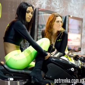 Milan-Moto-Show-8222