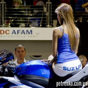 Milan-Moto-Show-8224