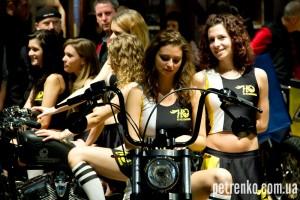 Milan-Moto-Show-8232