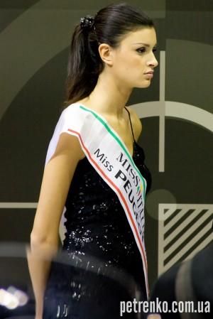Milan-Moto-Show-8234