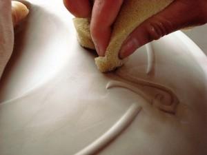 Ceramic cookware manufacture (5)