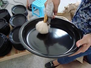 Ceramic cookware manufacture (13)
